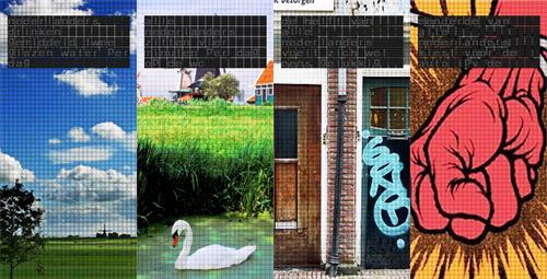 RFID in het publieke domein en de mogelijke gevolgen voor privacy