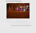 SimpleT photoblog theme