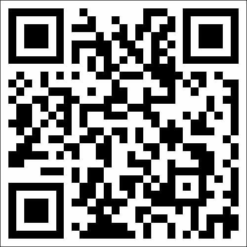 QR code Url