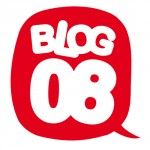 BLOG08