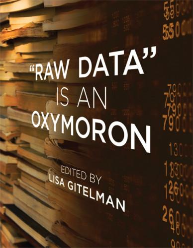 rawdatabook
